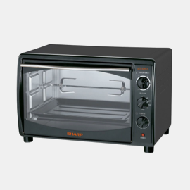 Shop Electric Ovens