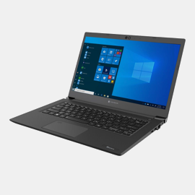 Shop Laptop Computers