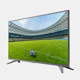 Shop TVs With Built-in Receiver