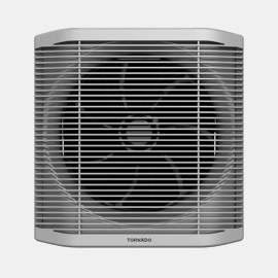 Shop Ventilating Fans