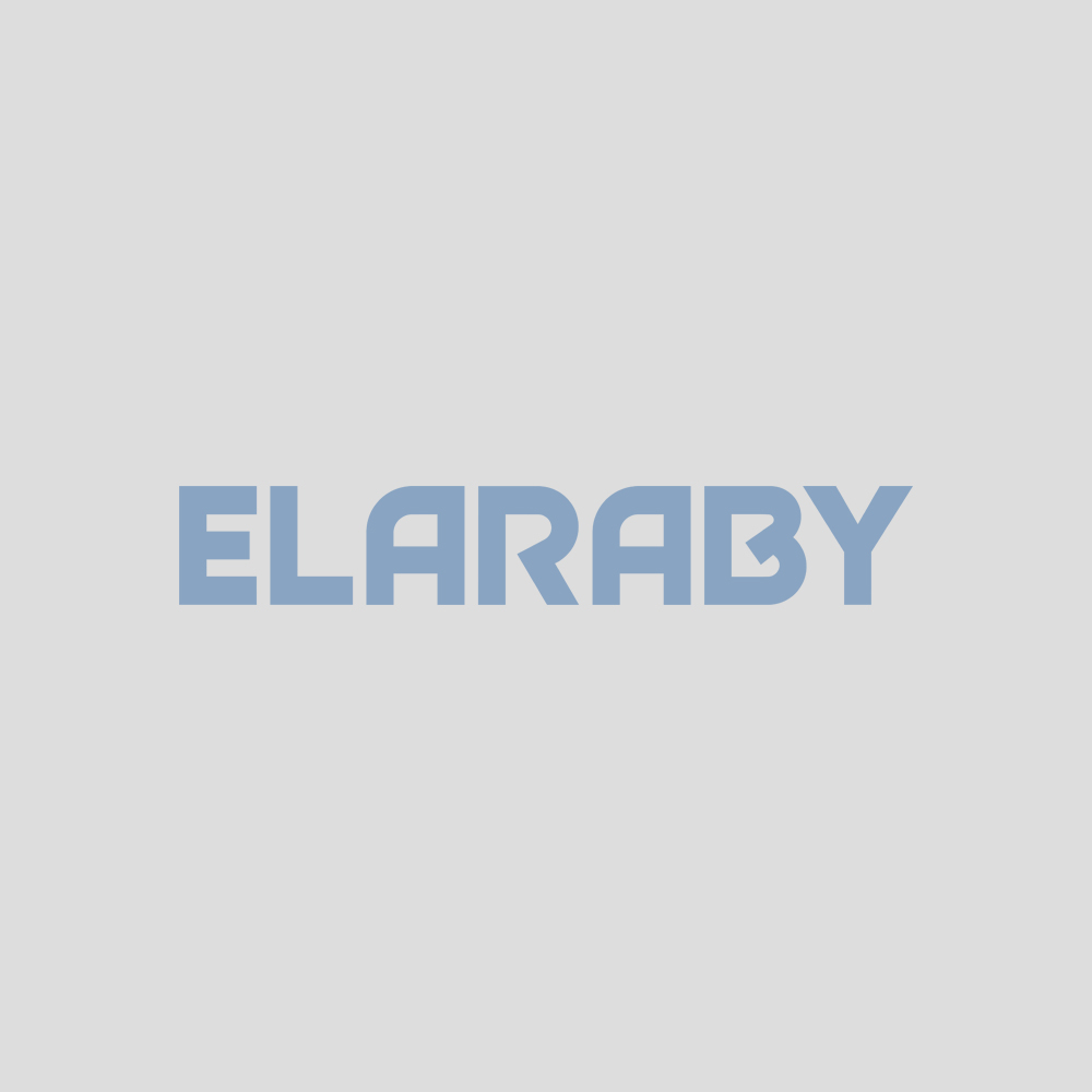 ELARABY Package ( Fridge + Washing Machine + Cooker + LED TV + Vacuum Cleaner + Food Processor +  Espresso Machine + Fan )