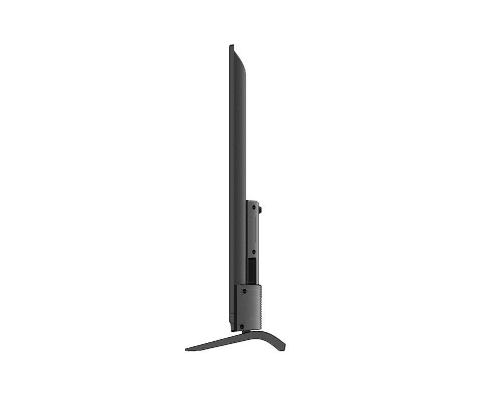 TORNADO LED 43 inch Full HD 2 USB and 2 HDMI 43EL7140E