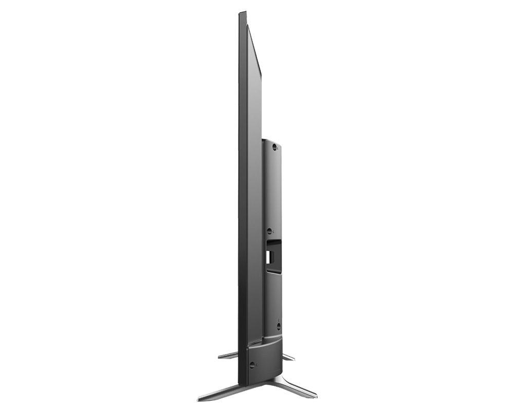 Toshiba 43 Inch 4K Smart TV with 3 HDMI and 2 USB Inputs 43U5865EA