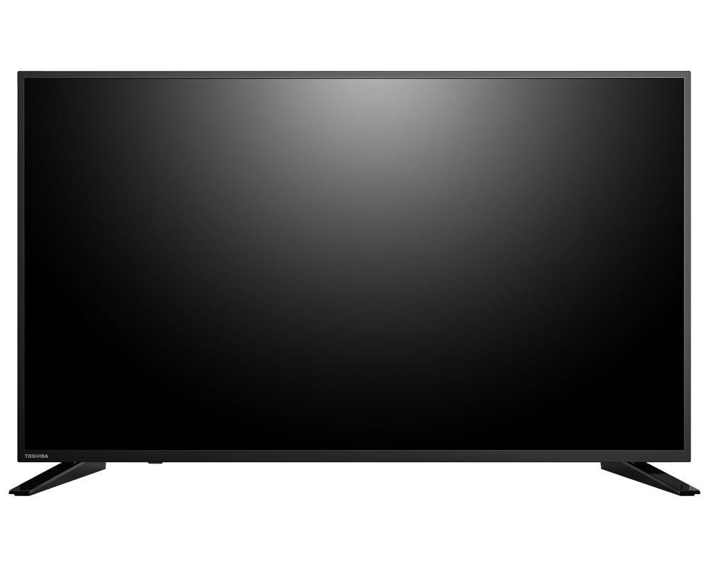 TOSHIBA 49 Inch LED TV Full HD 49S2800EE