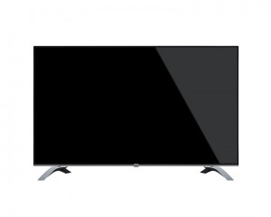 Toshiba 4K Smart TV 55 inch LED with Built-in Receiver 55U8660EA