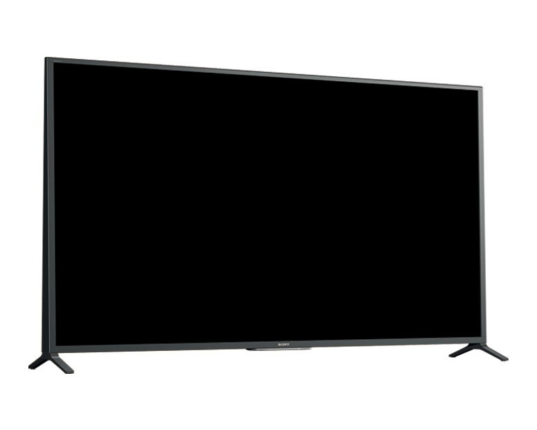 Sony Bravia 70 Inch Tv Stand