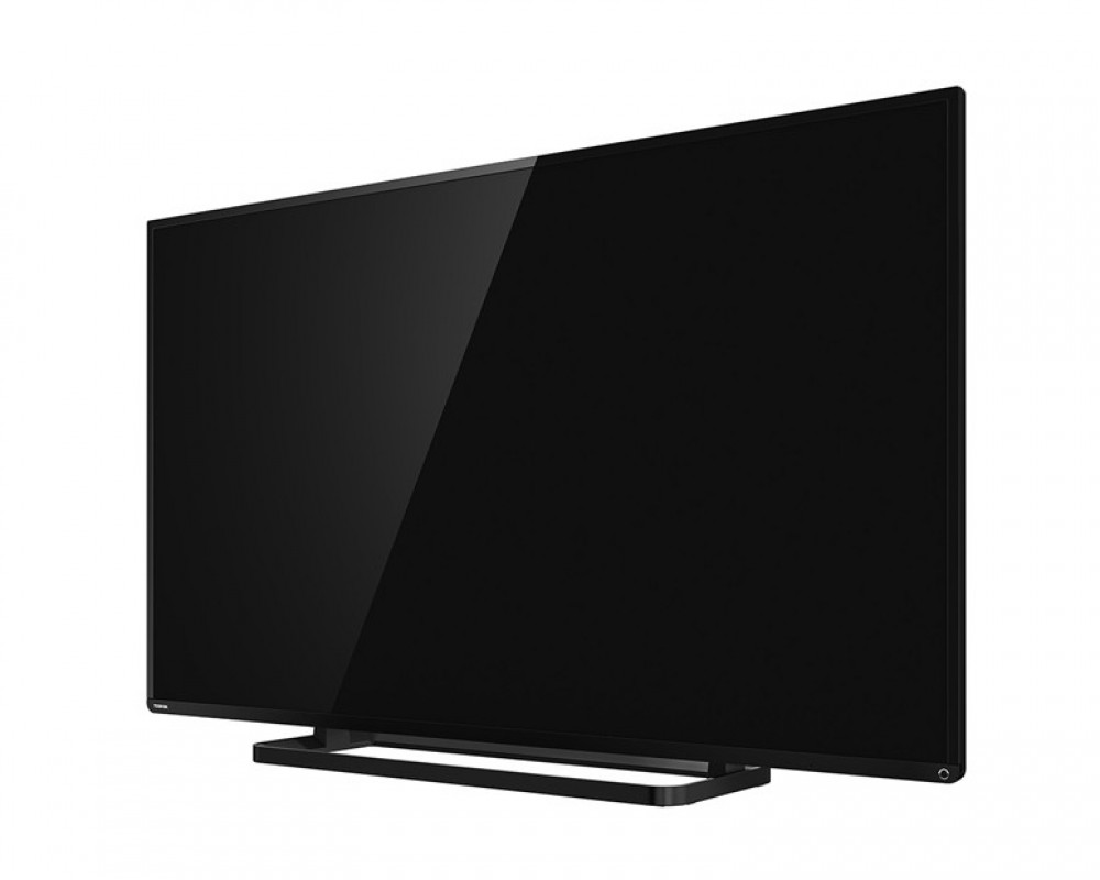 Toshiba LED TV 55 Inch FULL HD 55L2400EA _6