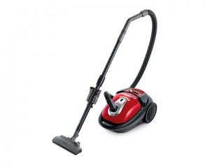 Hitachi Vacuum Cleaner 2000 Watt with Nano Titanium Filter and Blower Function CV-BA20V