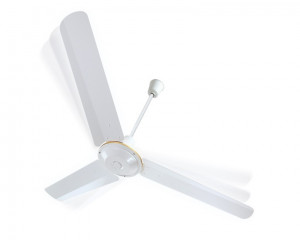 Tornado Ceiling Fan 56 inch with 3 Metal Blades TCF56