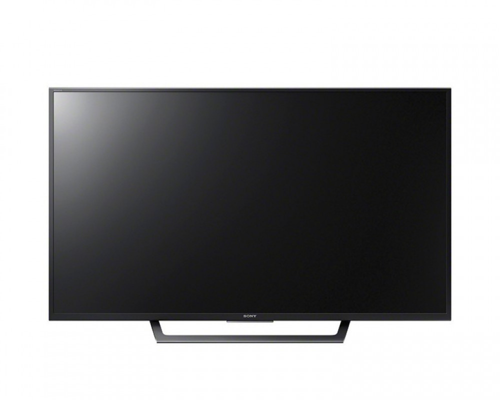 Sony Bravia LED TV 65 Inch with Android 4K Ultra HD 3 USB & 4 HDMI KD-65X7500D