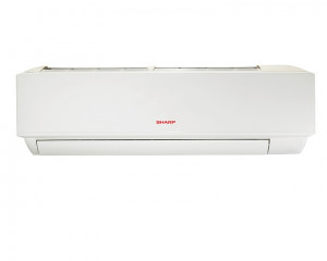 Sharp Air Conditioner Split 1.5HP Cool Heat Standard AY-A12USEA