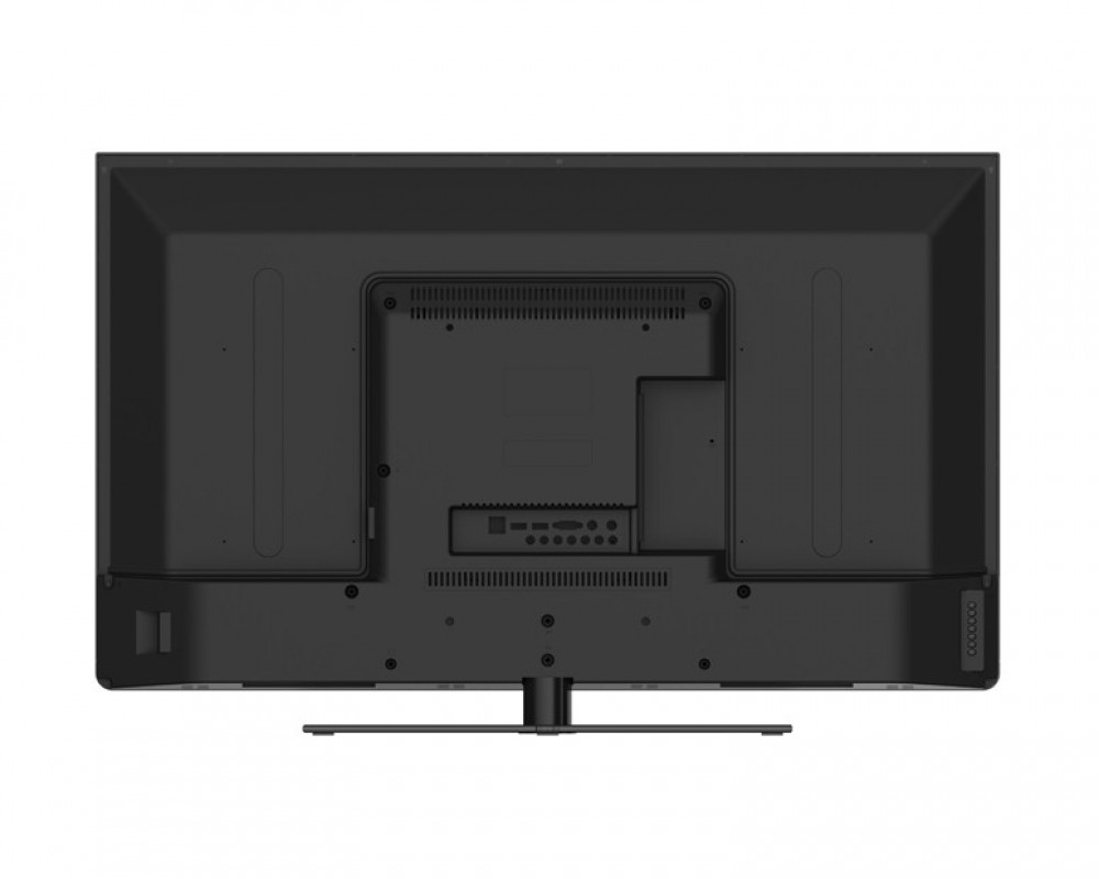 Toshiba LED TV 40 Inch Full HD With USB Movie And 2 HDMI 40S250MEA