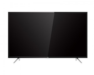 TCL Smart LED TV With Android 43 Inch Full HD with 2 USB and 3 HDMI 43D2930