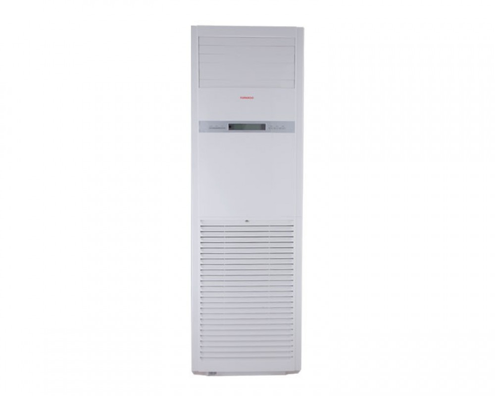 Tornado Air Conditioner 7.5HP Free Stand Cool-Heat Digital I-TRFS60