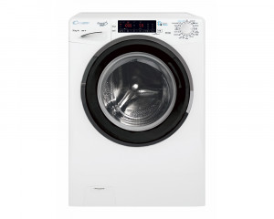 CANDY Washing Machine 10KG Fully Automatic White Color GVS1310THN3-EGY