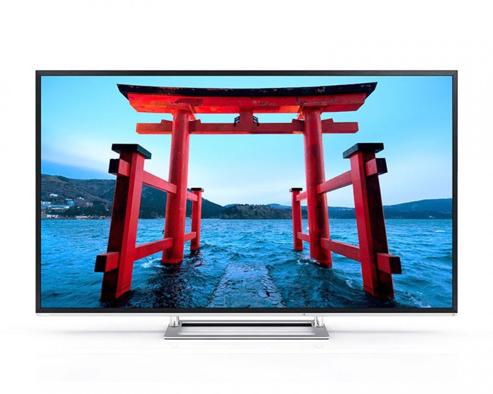 Toshiba TV With Android Ultra 4k HD LED 84 Inch 84L9450EA