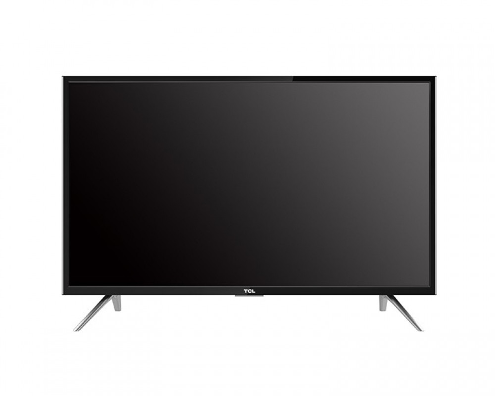 TCL Smart LED TV With Android 32 Inch HD with 2 USB and 3 HDMI 32D2930