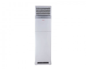Tornado Air Conditioner 5HP Free Stand Cool-Heat Digital I-TRFS36