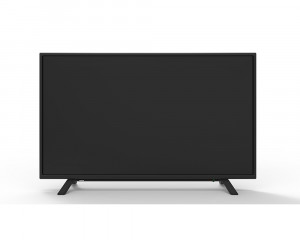Toshiba LED Display TV 49 Inch Full HD with 2 USB and 3 HDMI Inputs 49L270MEA