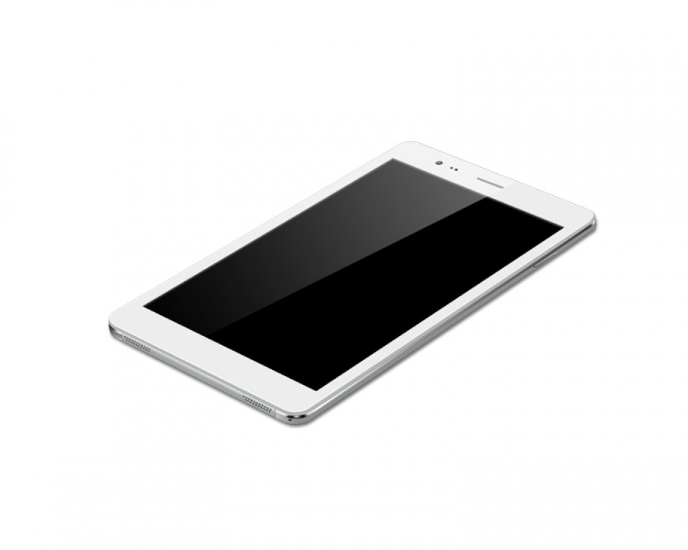Tornado Tablet 8 inch with 5MP back camera EST-8C3G