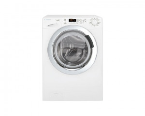 Candy Washing Machine 7KG Fully Automatic White GV117DC1-EGY