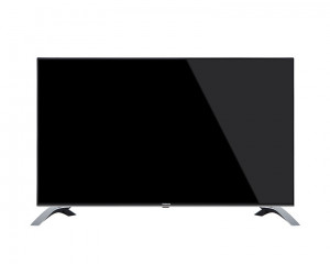 Toshiba 4K Smart TV 49 inch LED with Built-in Receiver 49U8660EA