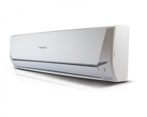 Tornado Air Conditioner 1.5HP Split Cool TH-C12UEE