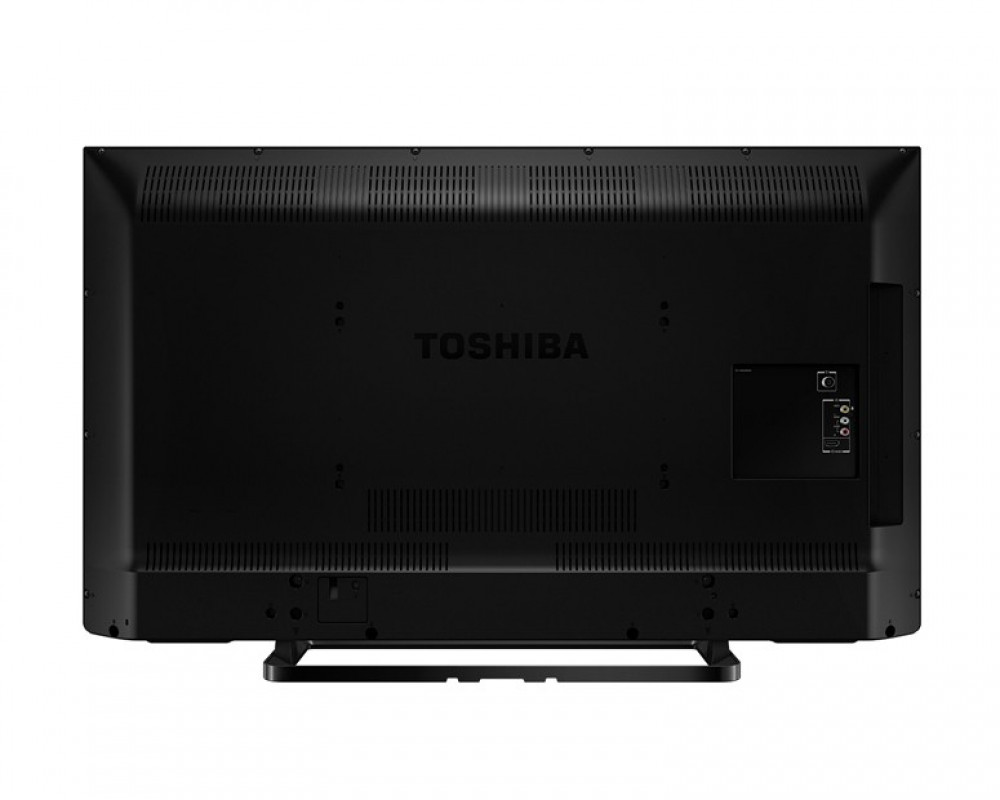 Toshiba LED TV 55 Inch FULL HD 55L2400EA _4