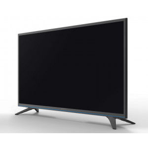 Tornado LED TV 43 inch Full HD 43EL7100E