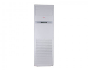 Tornado Air Conditioner 7.5HP Free Stand Cool Heat Digital I-TRFS60