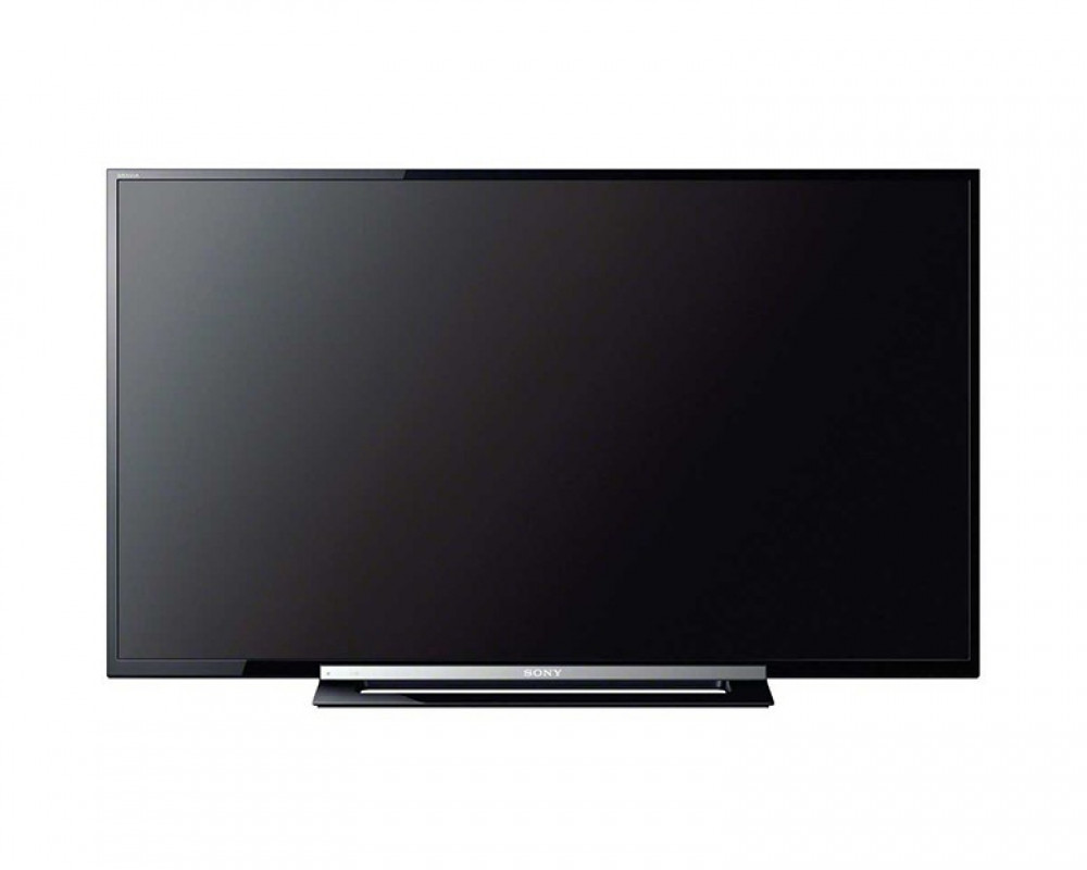 Sony Bravia LED TV 40 Inch Full HD KLV-40R452A _2