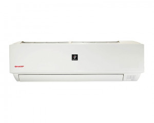 Sharp Air Conditioner Split 1.5HP Cool - Heat Premium AY-AP12RME