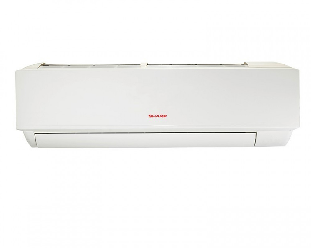 Sharp Air Conditioner 1.5HP Split Cool Standard With Turbo Function AH-A12USEA
