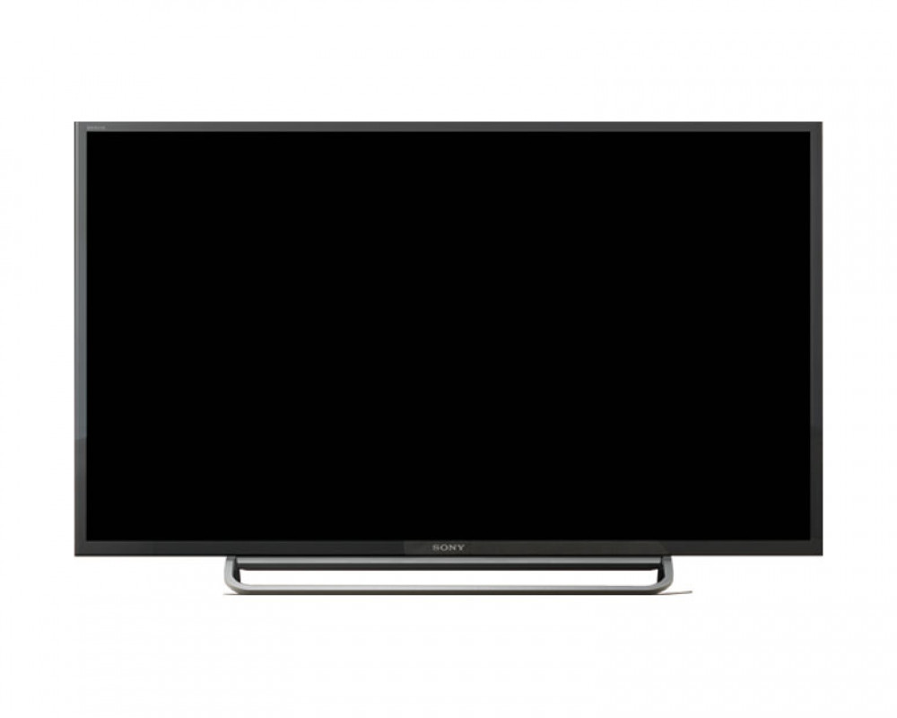 Sony Bravia Smart LED TV 48 Inch KDL-48W600B