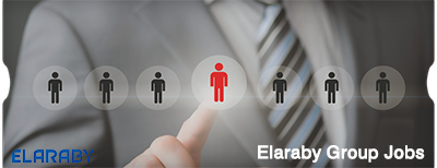elaraby Jobs and careers