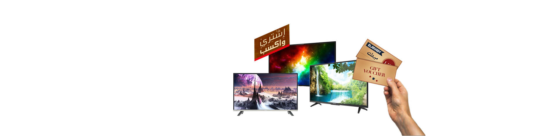 LED-TVs-40-inch-offers